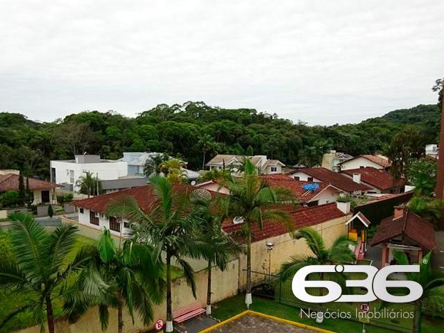imagem-Apartamento-América-Joinville-01026842