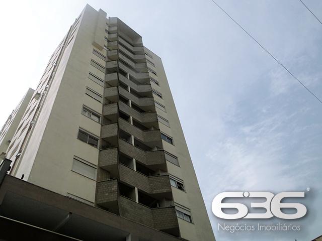 imagem-Apartamento-Centro-Joinville-01028099