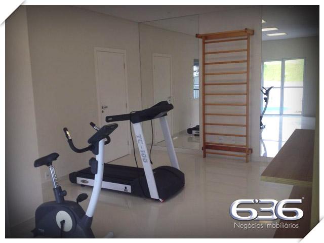 imagem-Apartamento-Floresta-Joinville-01025925