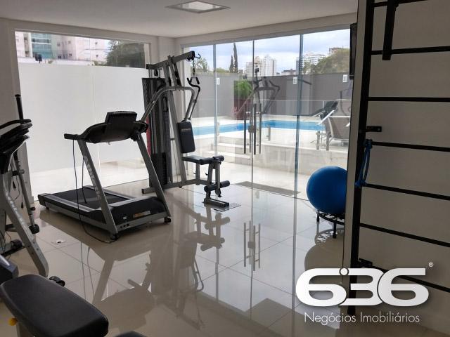 imagem-Apartamento-Atiradores-Joinville-01025423
