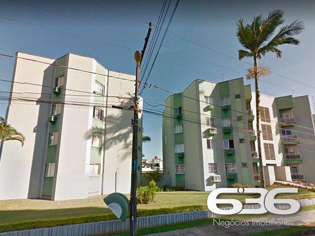 imagem-Apartamento-Santo Antônio-Joinville-01025732