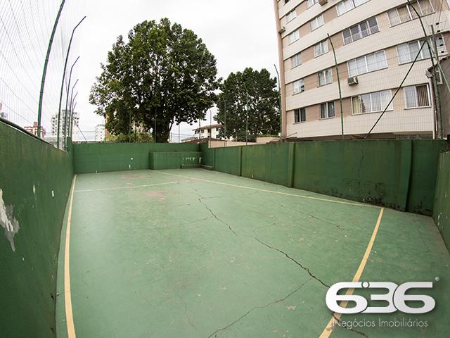 imagem-Apartamento-Anita Garibaldi-Joinville-01025307