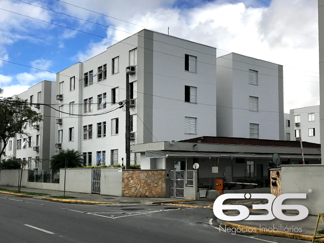 imagem-Apartamento-Bucarein-Joinville-01027049