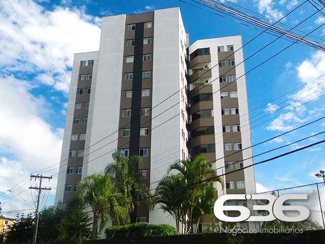 imagem-Apartamento-Floresta-Joinville-01026309