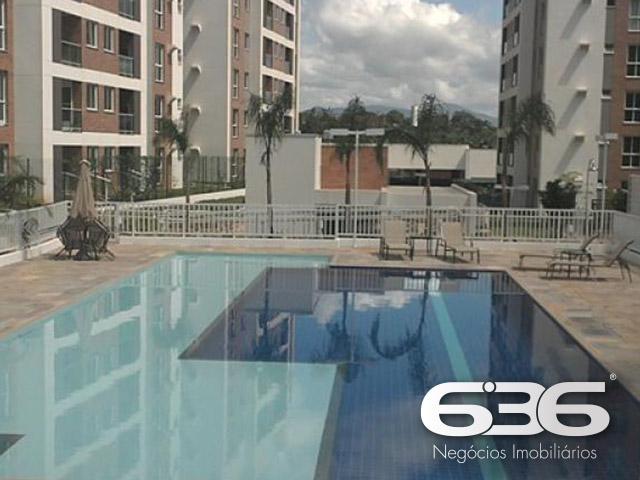 imagem-Apartamento-Floresta-Joinville-01019215
