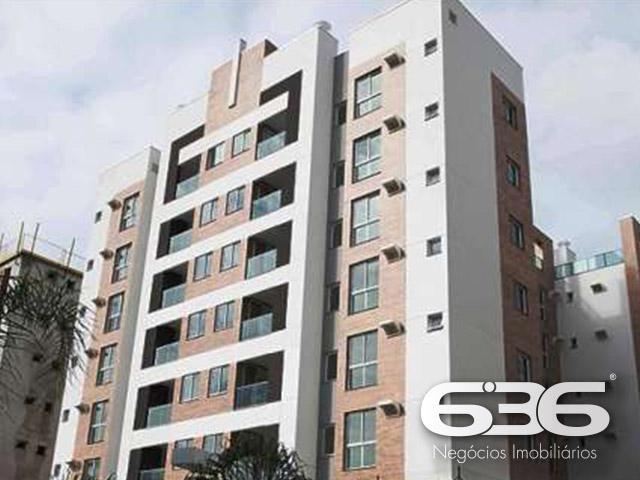imagem-Apartamento-Floresta-Joinville-01019214