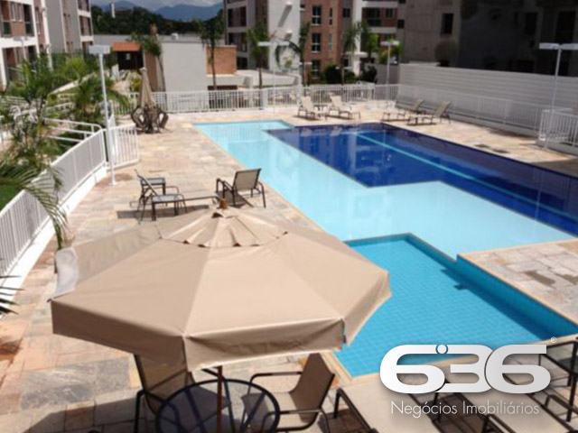 imagem-Apartamento-Floresta-Joinville-08011329