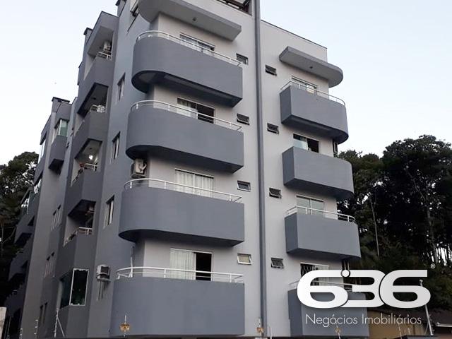 imagem-Apartamento-Floresta-Joinville-01025687