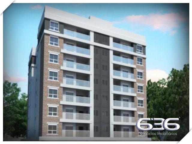 imagem-Apartamento-América-Joinville-01026358