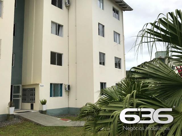 imagem-Apartamento-Boehmerwald-Joinville-01026741