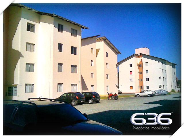 imagem-Apartamento-Costa e Silva-Joinville-01023888