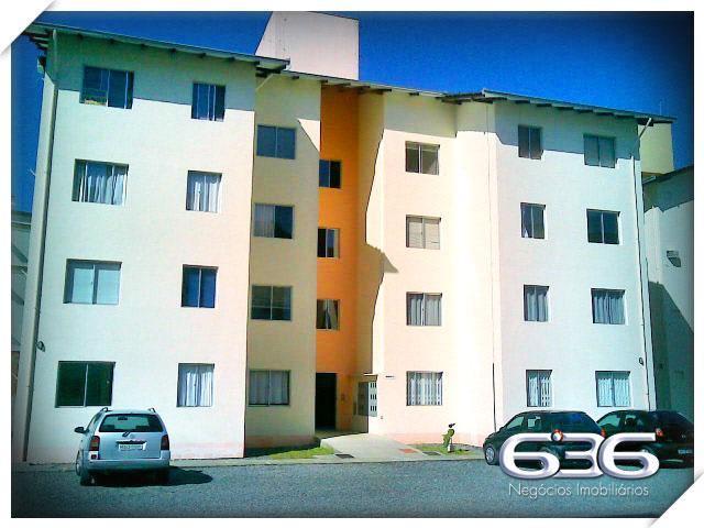 imagem-Apartamento-Costa e Silva-Joinville-01026041