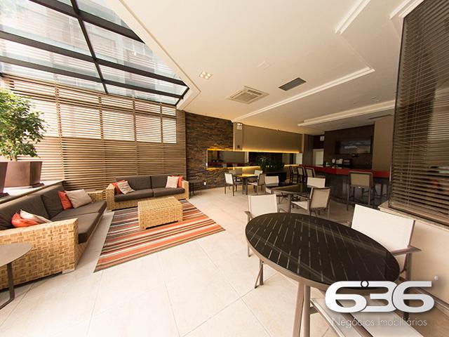 imagem-Apartamento-Atiradores-Joinville-01026184