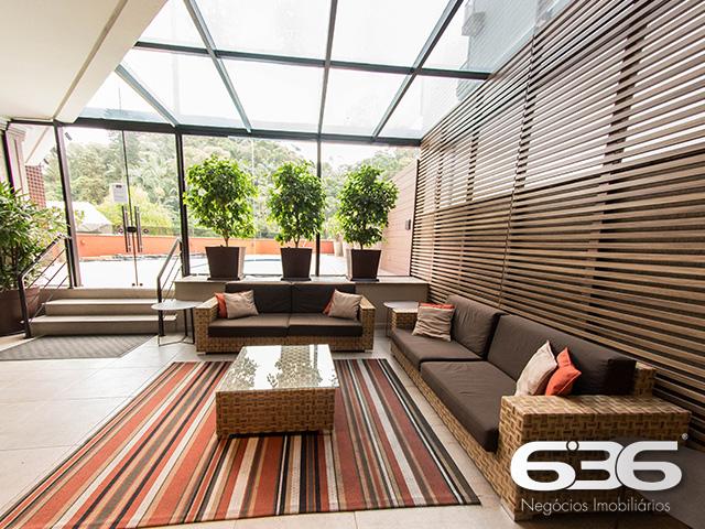 imagem-Apartamento-Atiradores-Joinville-01026185