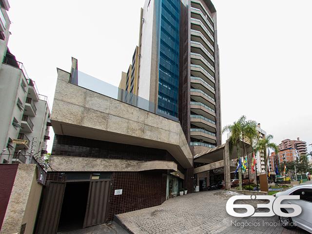 imagem-Apartamento-Atiradores-Joinville-01027792