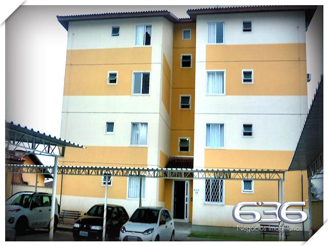 imagem-Apartamento-Aventureiro-Joinville-01027156