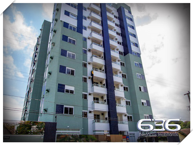 imagem-Apartamento-Atiradores-Joinville-01016529