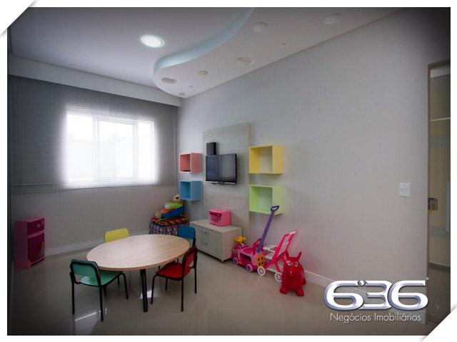 imagem-Apartamento-Atiradores-Joinville-01016531
