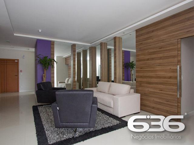 imagem-Apartamento-Atiradores-Joinville-01016493