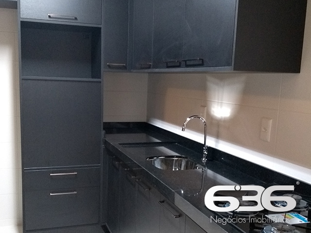 imagem-Apartamento-Atiradores-Joinville-01016520