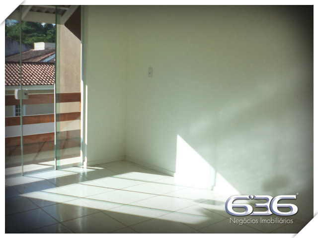 imagem-Sobrado Geminado-Floresta-Joinville-09011173