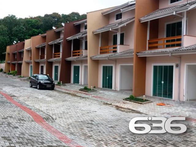 imagem-Sobrado Geminado-Floresta-Joinville-09011715