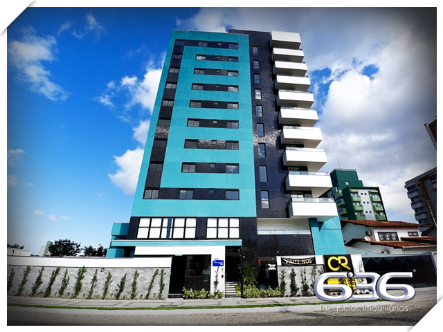 imagem-Apartamento-Saguaçu-Joinville-01017282