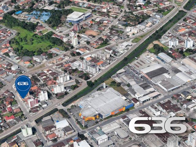imagem-Apartamento-Saguaçu-Joinville-09011634