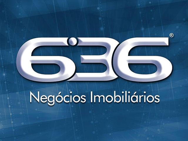 imagem-Apartamento-Saguaçu-Joinville-01017281