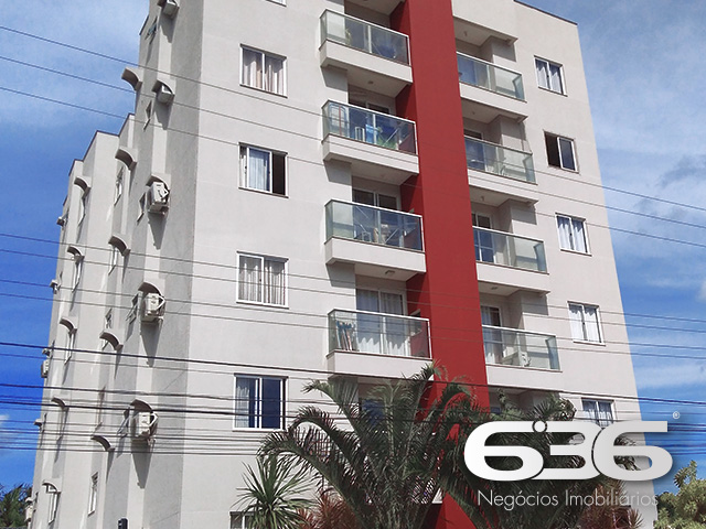 imagem-Apartamento-Anita Garibaldi-Joinville-01028476