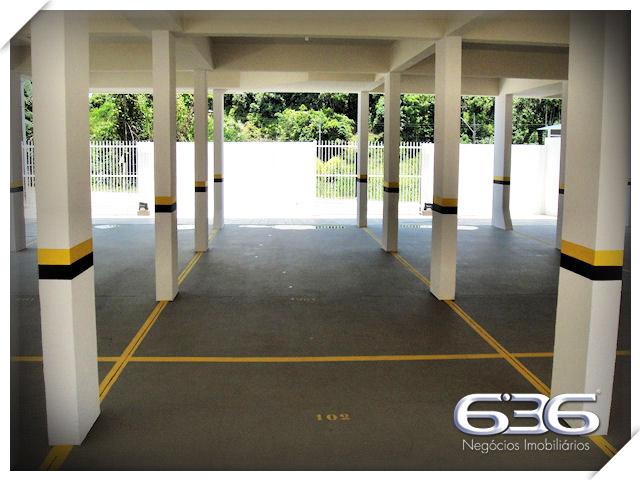imagem-Apartamento-Floresta-Joinville-01025830