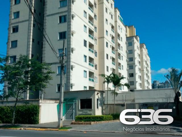 imagem-Apartamento-Bucarein-Joinville-01027712