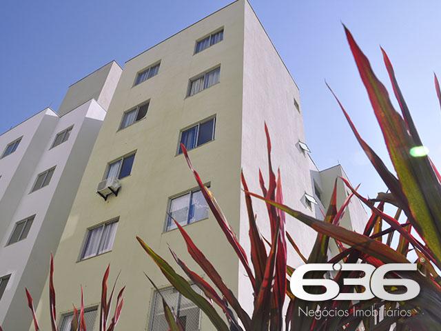 imagem-Apartamento-Vila Nova-Joinville-02010573