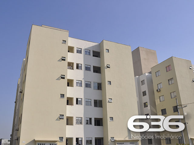 imagem-Apartamento-Vila Nova-Joinville-02010574