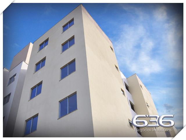 imagem-Apartamento-Vila Nova-Joinville-01022500