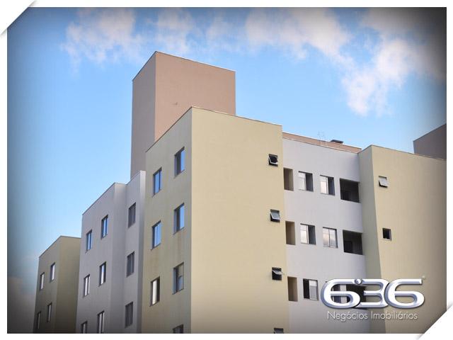imagem-Apartamento-Vila Nova-Joinville-02010691