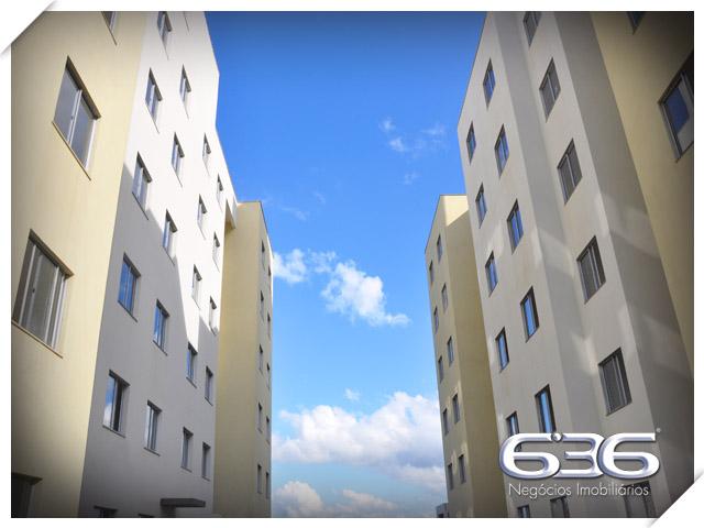 imagem-Apartamento-Vila Nova-Joinville-02010777