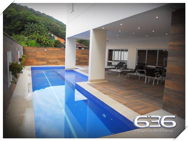 imagem-Apartamento-América-Joinville-09012251