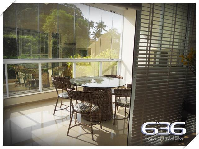 imagem-Apartamento-América-Joinville-09012644