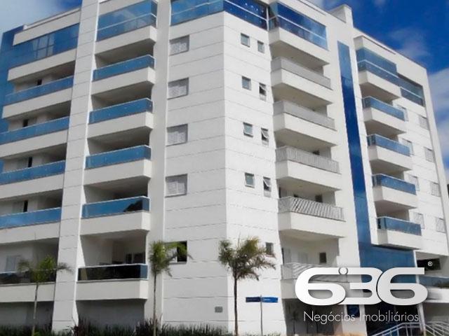 imagem-Apartamento-América-Joinville-09012248