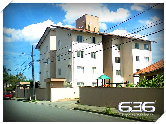imagem-Apartamento-Costa e Silva-Joinville-01026023