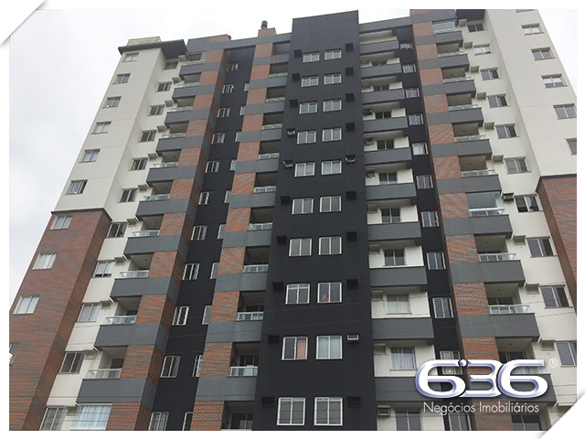 imagem-Apartamento-Saguaçu-Joinville-01028189