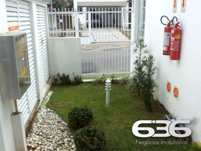 imagem-Apartamento-Iririú-Joinville-01018270