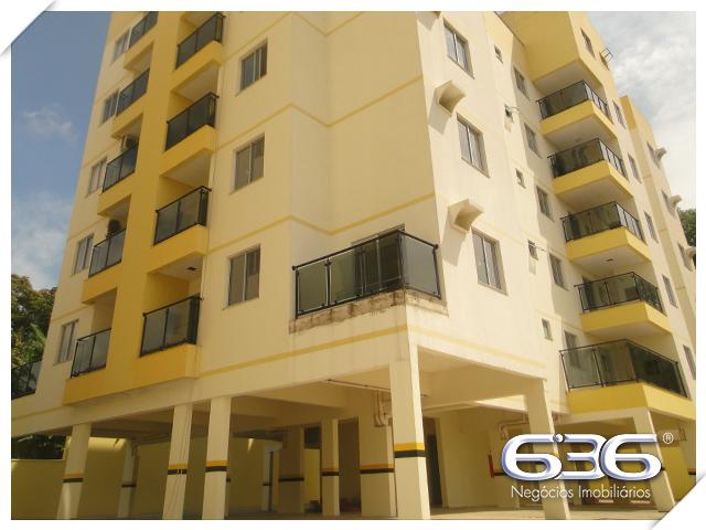 imagem-Apartamento-Floresta-Joinville-01018246