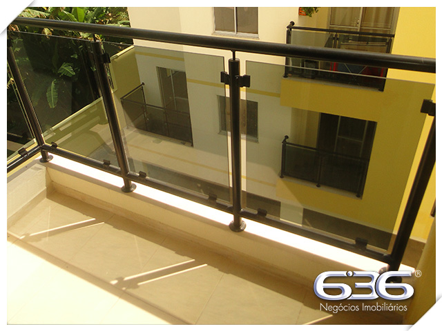 imagem-Apartamento-Floresta-Joinville-01018251