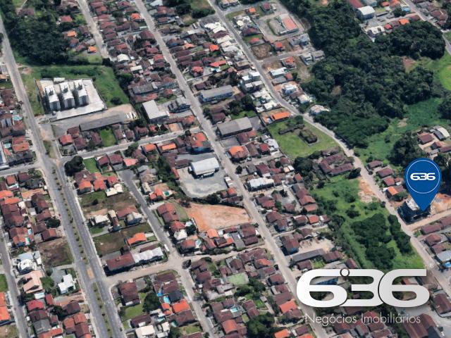 imagem-Apartamento-Floresta-Joinville-01021377