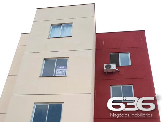 imagem-Apartamento-Nova Brasília-Joinville-01025780