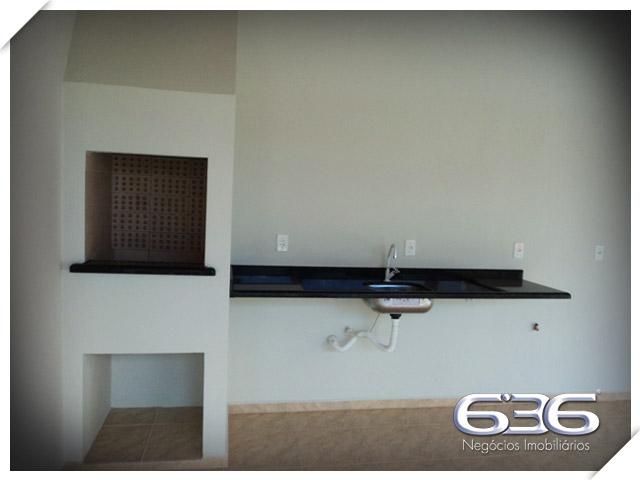 imagem-Apartamento-Aventureiro-Joinville-02011236