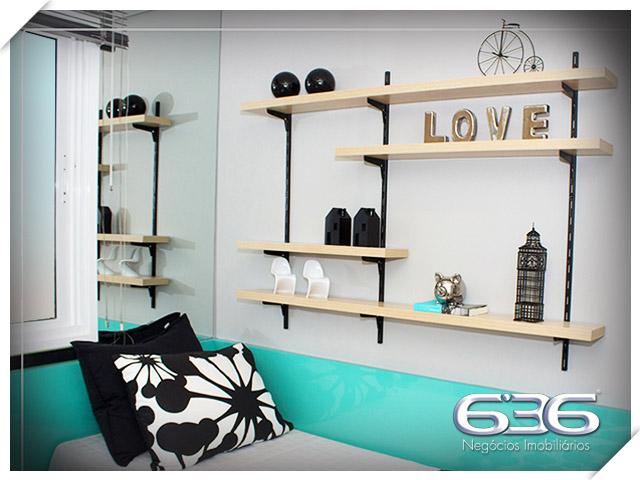 imagem-Cobertura-Atiradores-Joinville-01020438