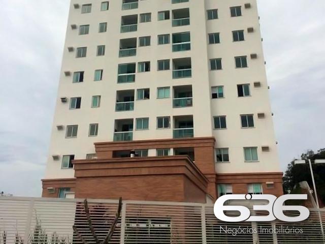 imagem-Apartamento-Atiradores-Joinville-01020085